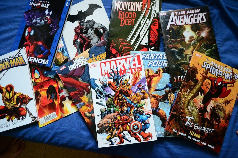 «Justice League», la version Zack Snyder, sort en VOD : la réponse de DC Comics aux Avengers de Marvel