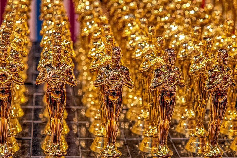 Les Oscars créent des sites internet en Grande-Bretagne et à Paris pour les candidats coincés par la pandémie