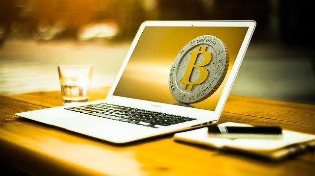 Cryptomonnaies majeures en 2021 : Argent virtuel ou monnaie numérique