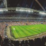 Petite Histoire de la coupe d'Europe des Nations, que certains appellent aussi coupe Henry Delaunay.