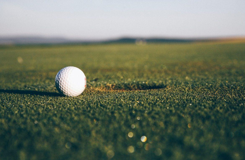 Le Golf : Une Passion Japonaise Inattendue