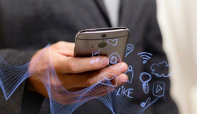Meilleures plateformes sms en masse
