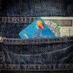 Lien de paiement par SMS: un atout pour recevoir de l'argent rapidement