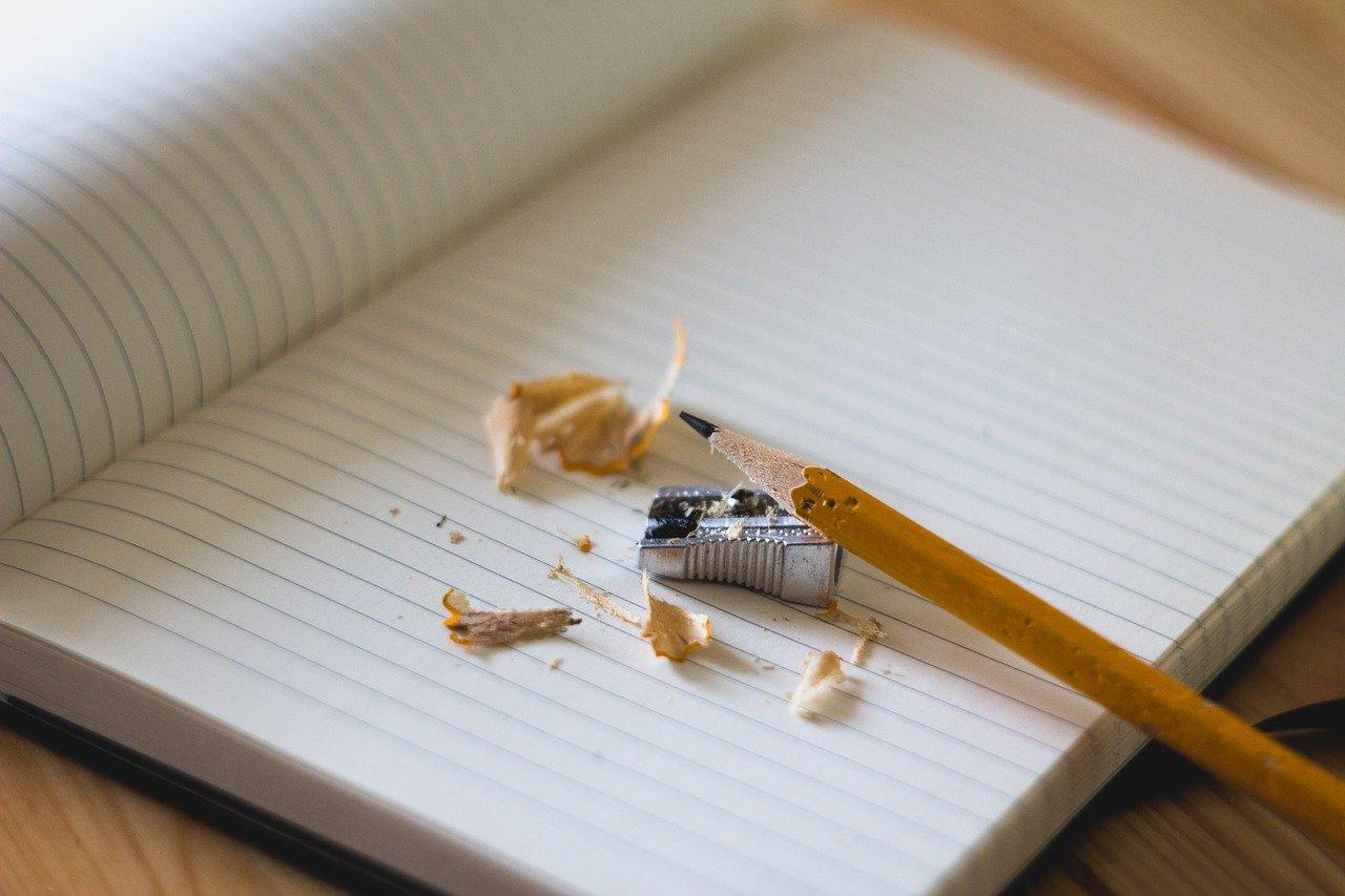 Qu'est-ce qu'un Publi-rédactionnel : Écrire un article pour le Web