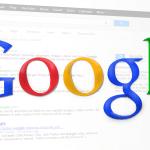 Supprimer avis google fiche My business: gérer son e réputation