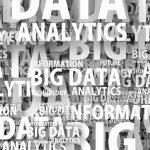 Qu'est ce que le Big-data: Marketing et Commercial