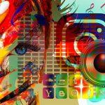 Marketing Direct : Avantages et inconvénients de la communication média