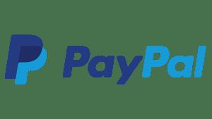 entreprise international de paiement en ligne