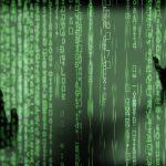 Les 10 meilleurs logiciels pour la récupération de données Android et iOS