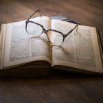 SMS Opticiens : Communiquer avec la clientèle de son centre optique