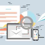 8 meilleurs logiciels emailing gratuits sans publicité