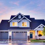 Constructeur de maison: comment choisir la bonne entreprise?