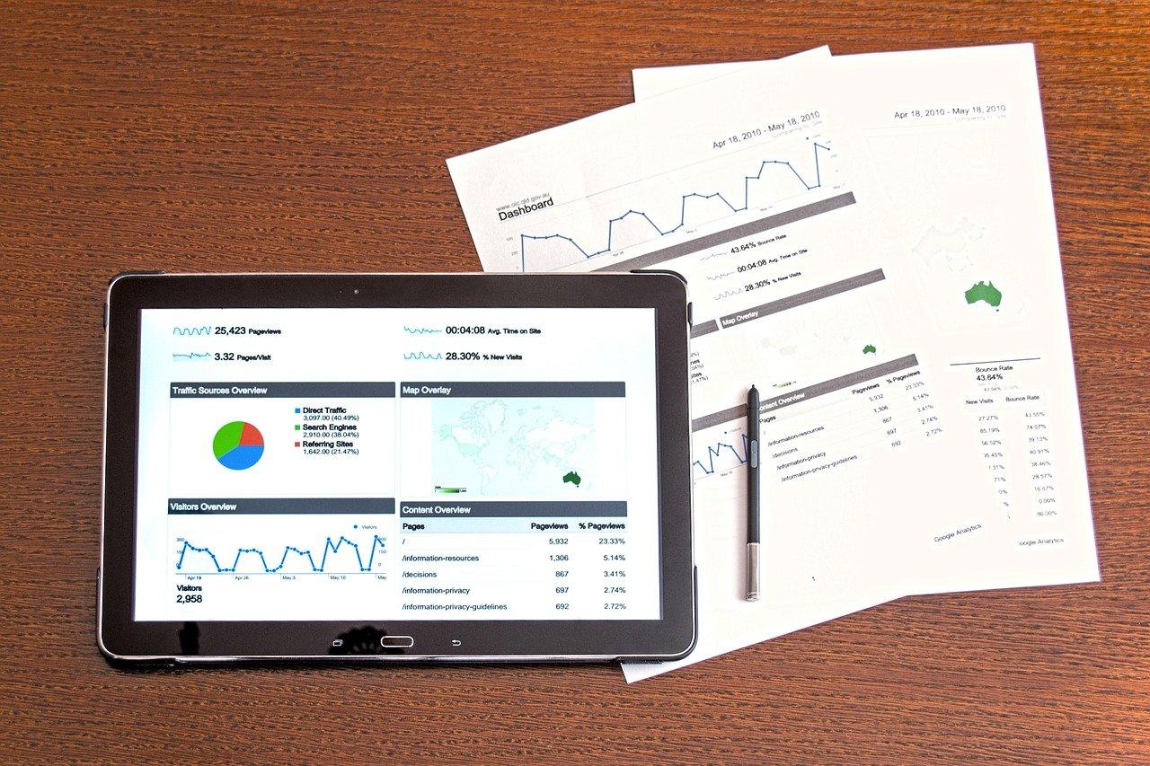 10 points les plus importants du marketing digital