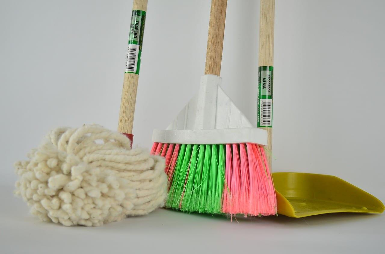Les 10 meilleurs outils gratuits pour nettoyer son pc