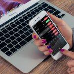 SMS de rappel de paiement: rappeler le paiement des factures aux clients