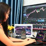 Meilleures plateforme de trading