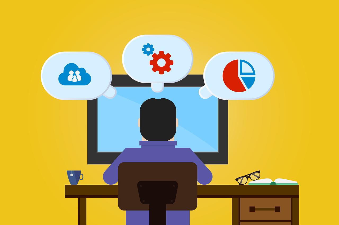 Qu'est-ce qu'une API SMS : Intégrer l'envoi de message à vos applications
