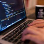 API SMS France: API envoi de messages orange, Free, OVH, CleverSMS