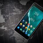 Les 10 meilleurs téléphones portables du monde en 2021