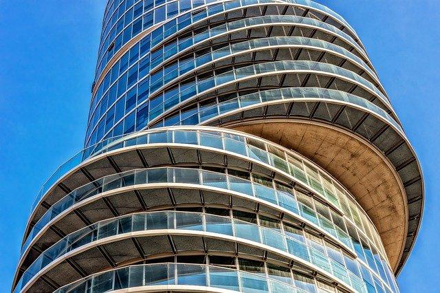 SMS Immobilier : les agences immobilières, bailleurs, communiquent par SMS avec les propriétaires et les locataires