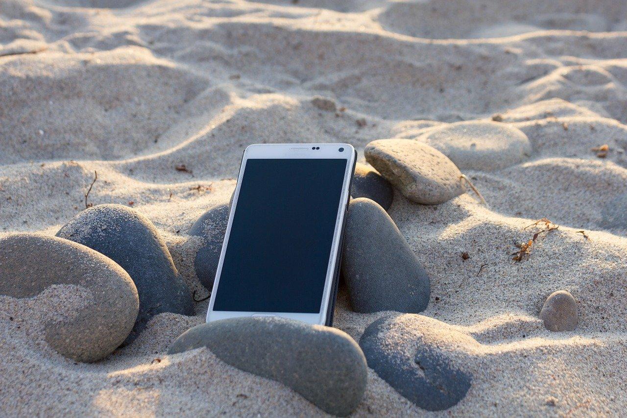 Envoyer ses SMS en automatique : Avantages et inconvénients pour une entreprise.