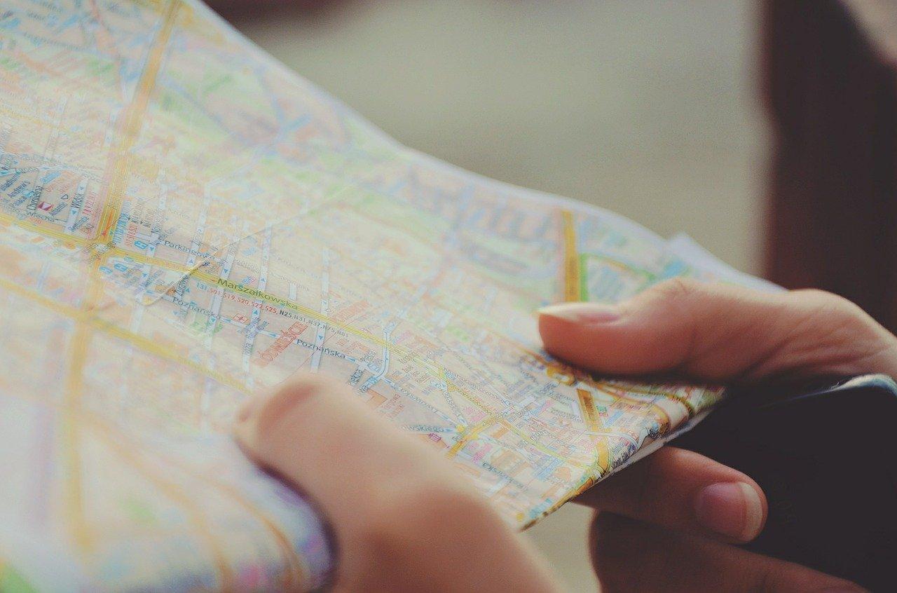 SMS Agences de voyage, le marketing numérique idéal.