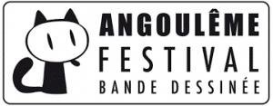 1974. Premier festival international de la bande dessinée d'Angoulême