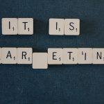 AI Marketing : Marketing Intelligent en 2021 avec l'Intelligence Artificielle