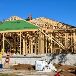 Assurance décennale Artisan : la garantie d'assurer un chantier