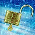 Les 06 meilleurs firewalls Windows en 2021