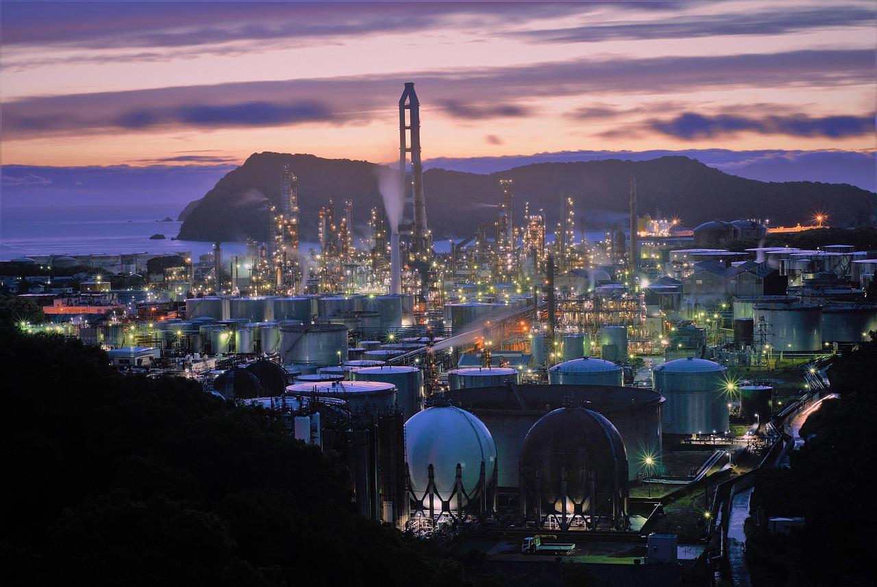 Cybersécurité des environnements industriels : en cas d'attaque êtes-vous prêts.