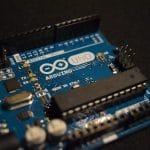Superviser les capteurs IoT: recevoir les alertes des objets connectés