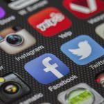 Les 05 meilleurs outils de gestion des réseaux sociaux en 2021