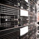 Serveur supervision: superviser l'état des équipements IT