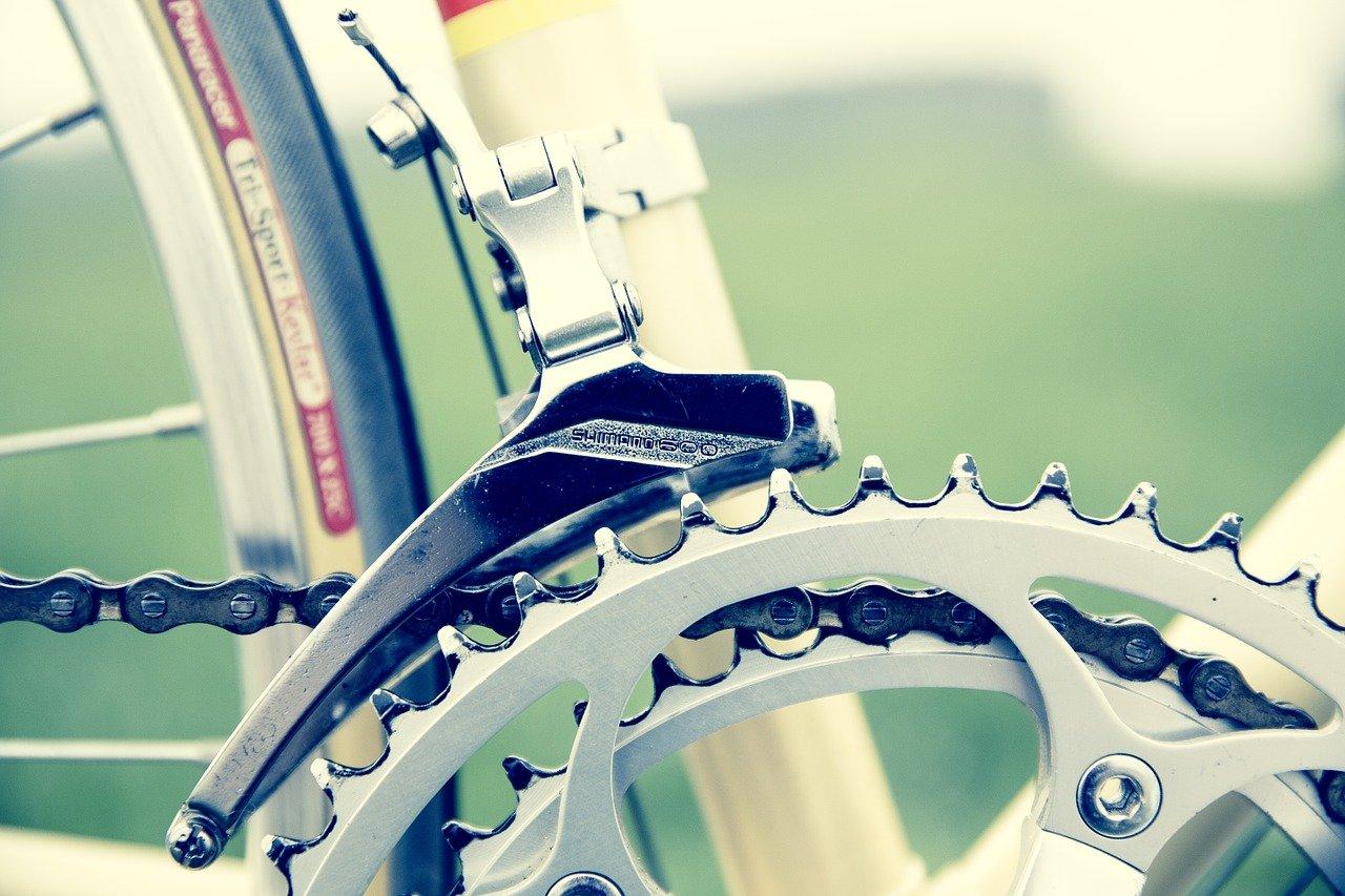 Les organisateurs du Tour de France utilisent l'IOT pour offrir aux fans une meilleure expérience connectée