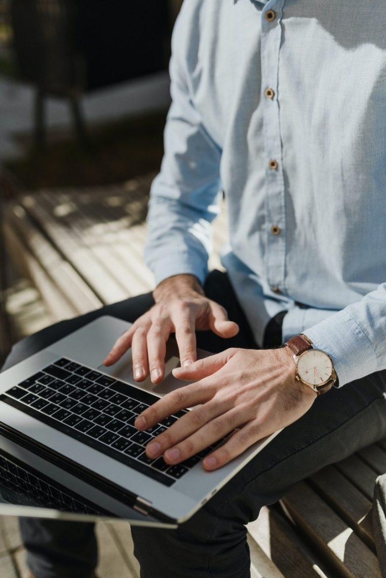 7 conseils pour aider les télétravailleurs à rester productifs
