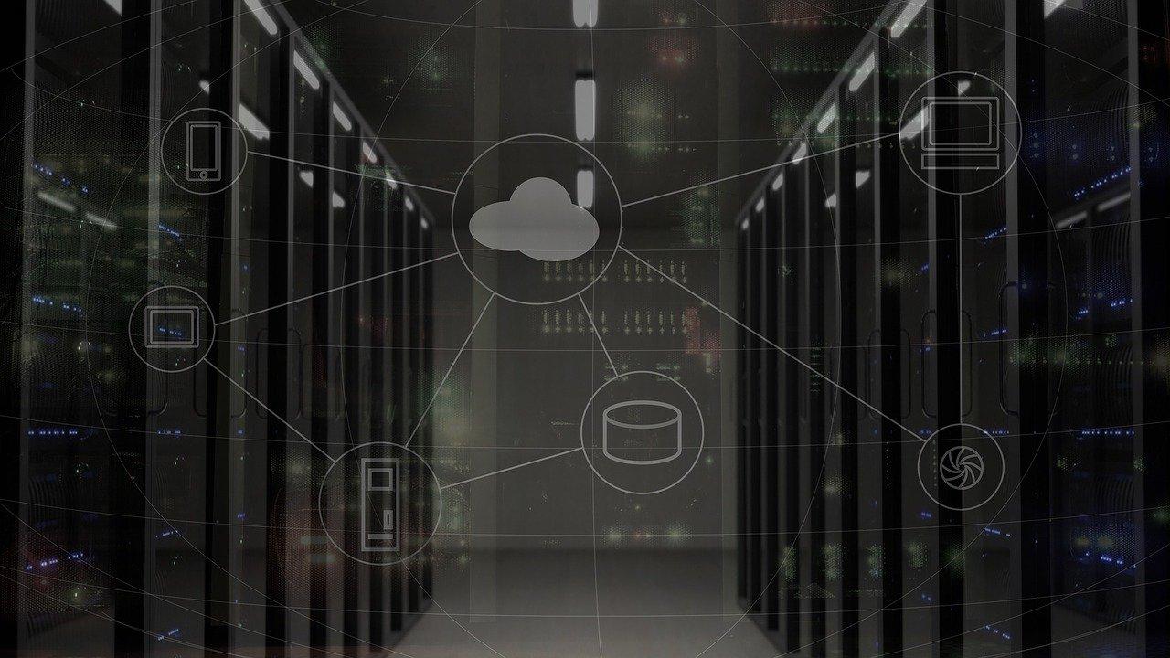 Pourquoi les start-ups choisissent-elles le CloudComputing
