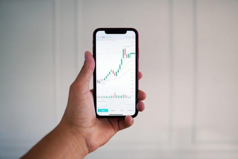Comment apprendre le trading en ligne? pour débutant et initiés.