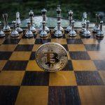 Ludovic Delion explique La naissance du bitcoin, source d'opposition à toute idée de régulation