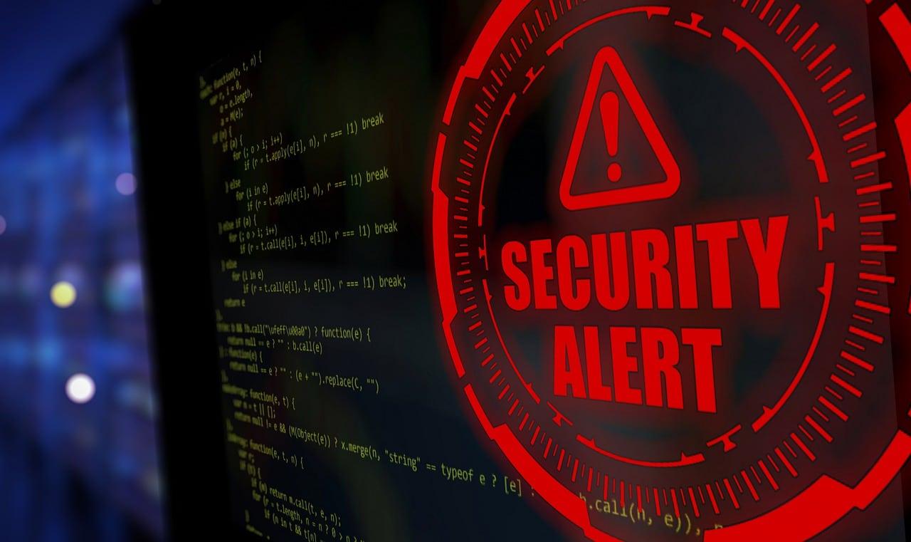 Travail à distance, télétravail, comment se protéger des cyber-risques ?