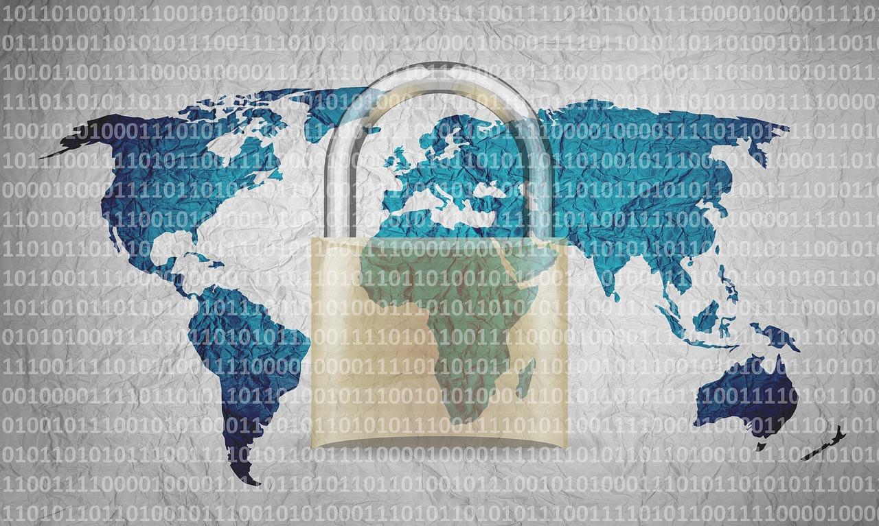 L'automatisation de la cybersécurité, la solution pour lutter efficacement contre la multiplication des cyber-menaces