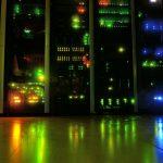 L'essor des datacenters en 2021 : quelles sont les tendances clés à connaitre