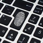 Mots de passe, ne jouez pas avec, 08 règles de politique de mots de passe à respecter impérativement