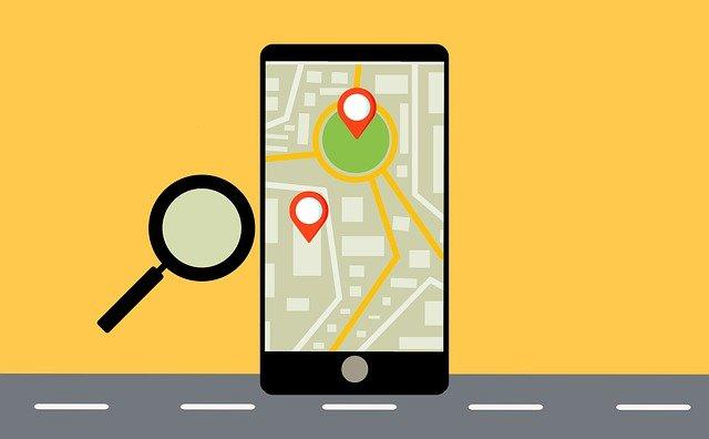 Pourquoi utiliser un logiciel tracking GPS sur son camping-car?
