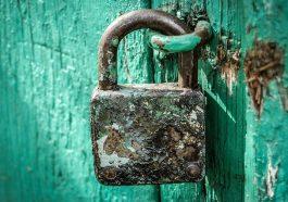 Quelle est l'importance du SASE pour assurer la sécurité de vos données.