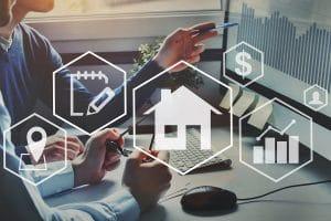 Avant de créer votre société civile immobilière, vous devez savoir comment elle fonctionne