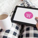 3 Leviers marketing pour booster son site e-commerce