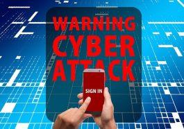 logiciel malveillant : Les types de logiciels malveillants les plus fréquemment utilisés par les hackers