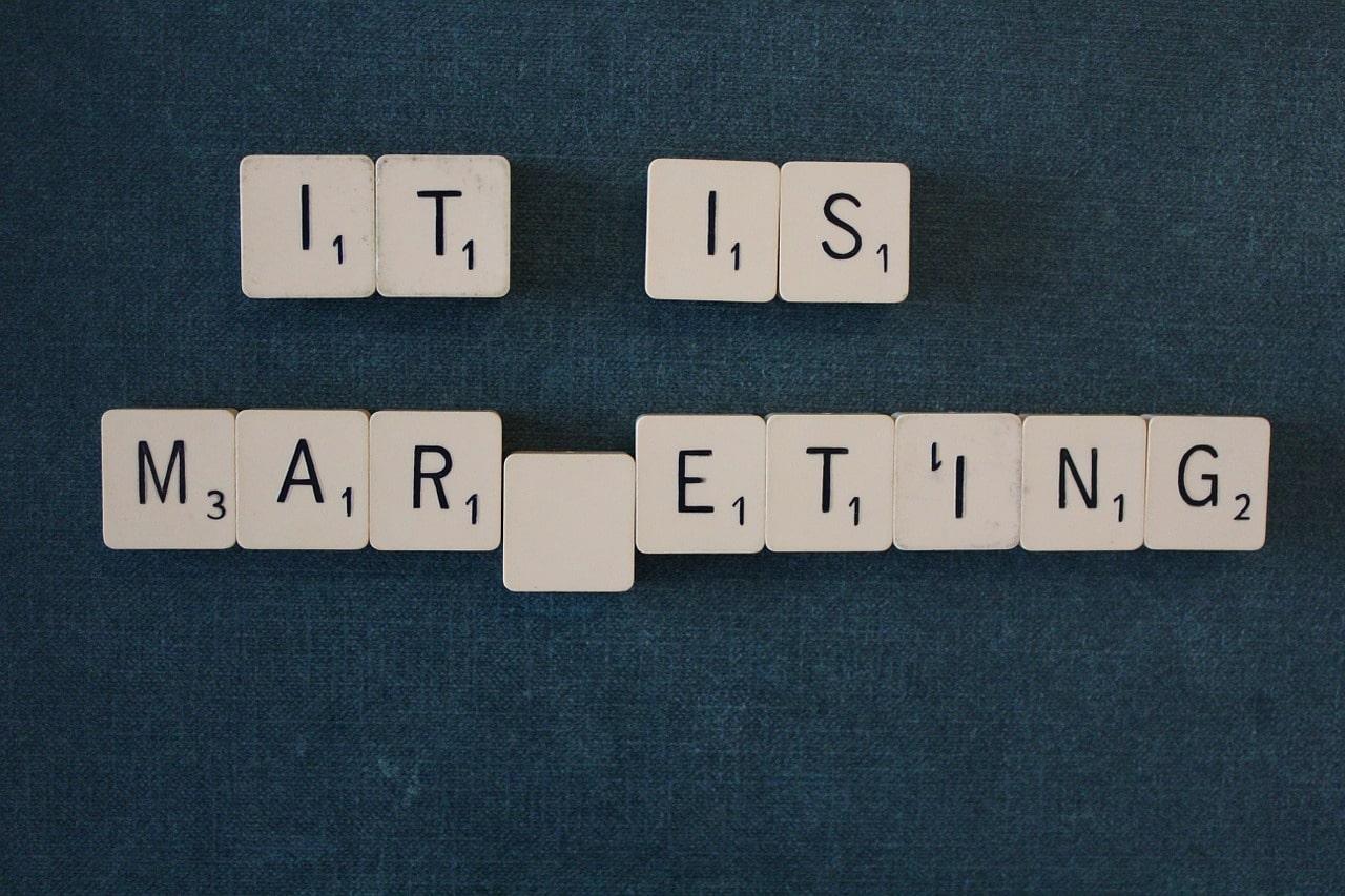 Marketing, le portfolio management ou PPM, pour maximiser les avantages qu'une entreprise tire des projets qu'elle entreprend