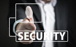 Qu'est-ce qu'une politique de mot de passe en entreprise ?